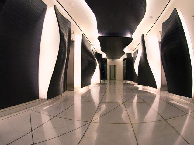 Многофункциональный комплекс Город Столиц, Северный Блок (Фаза II), id id7380, фото 10