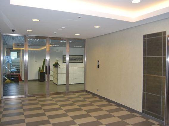 Многофункциональный комплекс Город Столиц, Северный Блок (Фаза II), id id7380, фото 8