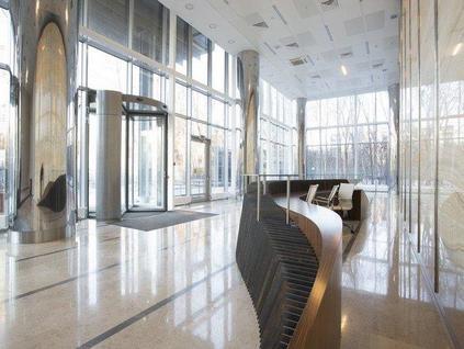 Бизнес-центр СкайЛайт (Башня Б), id os7431, фото 3