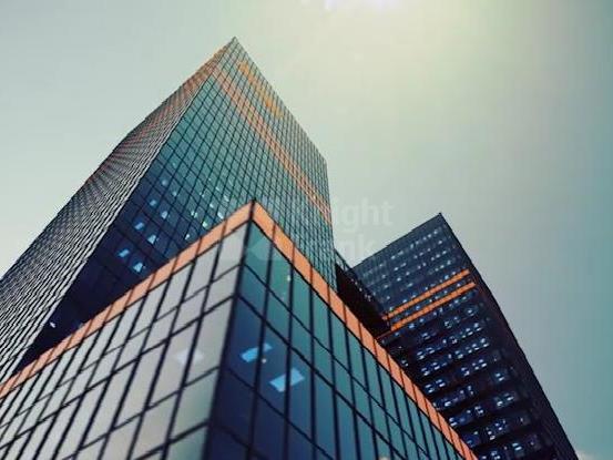 Бизнес-центр СкайЛайт (Башня Б), id os7431, фото 2