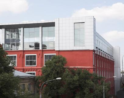 Бизнес-центр Арт Плаза, id id7442, фото 3