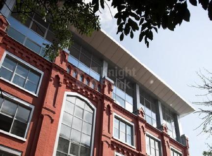 Бизнес-центр Арт Плаза, id id7442, фото 4