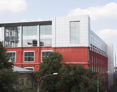 Бизнес-центр Арт Плаза, id os7442, фото 3