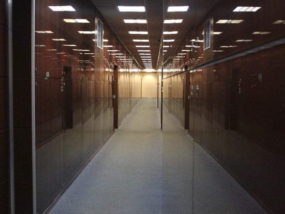 Бизнес-центр Арт Плаза, id id7442, фото 7
