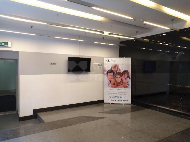 Бизнес-центр Арт Плаза, id id7442, фото 5