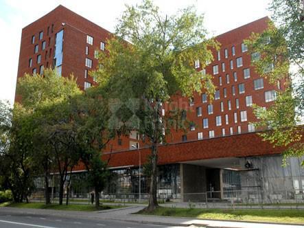 Многофункциональный комплекс Даниловский Форт (Корпус 1, 2), id id7523, фото 1