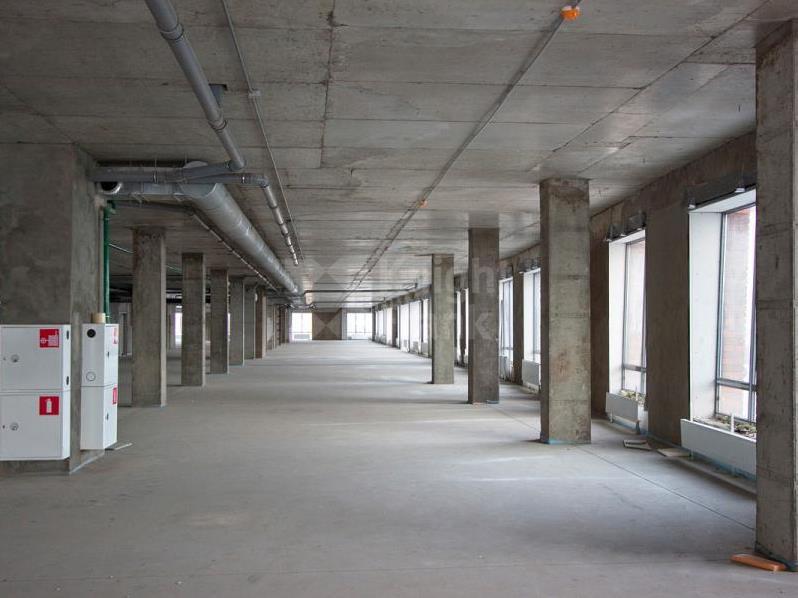 Многофункциональный комплекс Даниловский Форт (Корпус 1, 2), id id7523, фото 6