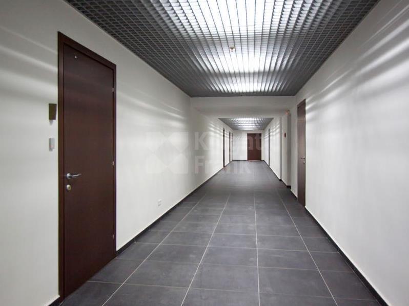Многофункциональный комплекс Даниловский Форт (Корпус 1, 2), id id7523, фото 5