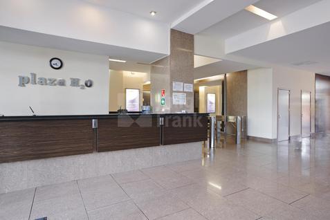 Бизнес-центр Плаза H2O, id os7552, фото 3
