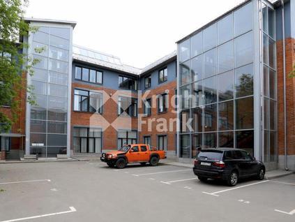 Бизнес-центр Автозаводский, id os7570, фото 2