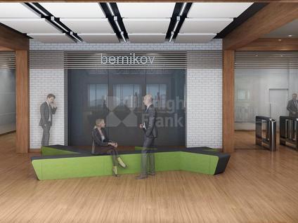 Бизнес-центр Берников, id id7574, фото 2