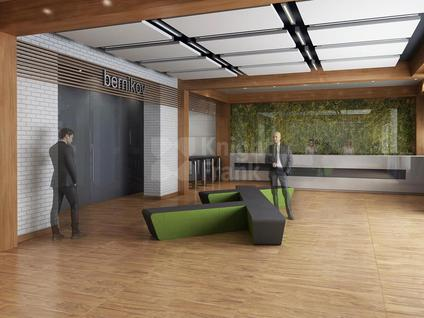 Бизнес-центр Берников, id id7574, фото 3
