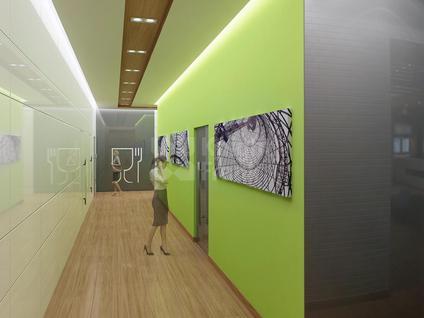 Бизнес-центр Берников, id id7574, фото 4