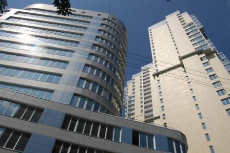 Многофункциональный комплекс ЭКО, id id7581, фото 1