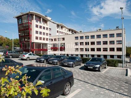 Бизнес-центр GS Тушино, id os7662, фото 2