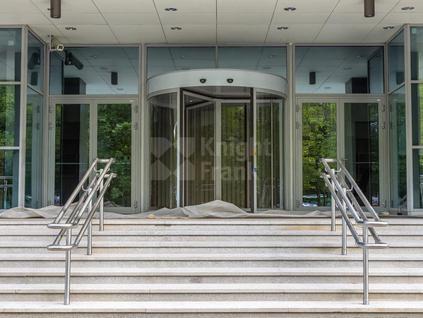 Бизнес-центр Парк Победы (Башня), id os7741, фото 2
