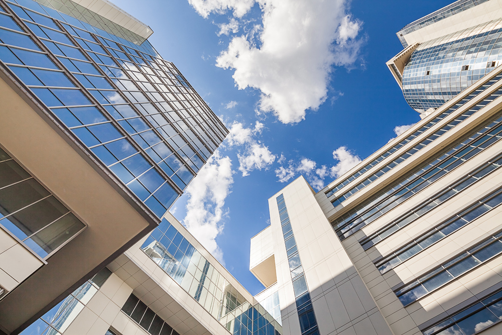 Бизнес-центр Парк Победы (Башня), id id7741, фото 5