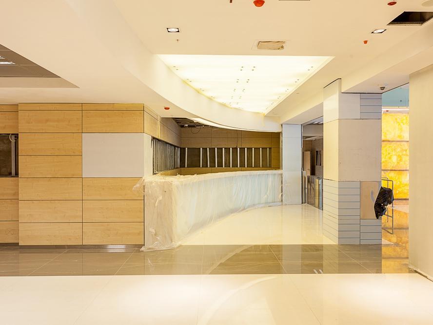 Бизнес-центр Парк Победы (Башня), id id7741, фото 12