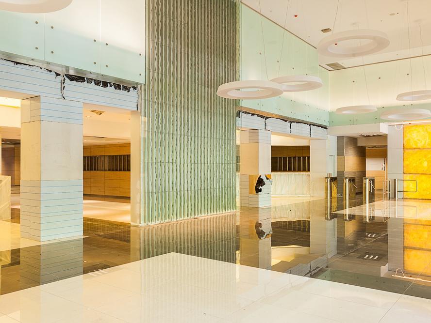 Бизнес-центр Парк Победы (Башня), id id7741, фото 10