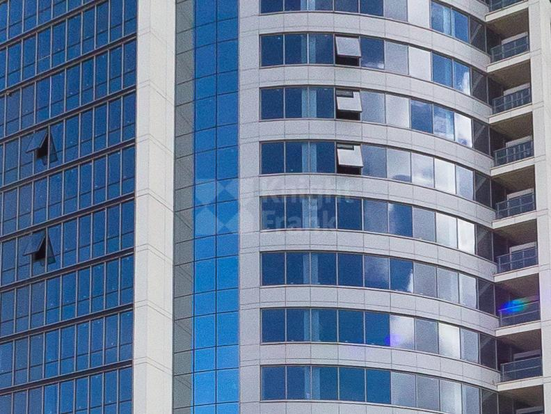 Бизнес-центр Парк Победы (Башня), id id7741, фото 4