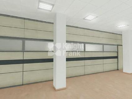Бизнес-центр Смольный, id id7896, фото 4