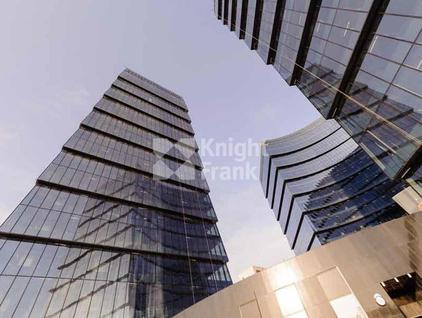 Бизнес-центр Лотос (Башня C), id os8040, фото 2