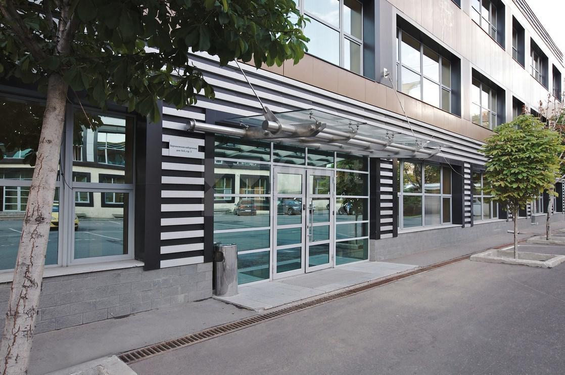 Бизнес-центр Риверсайд Стейшн, id id8099, фото 3
