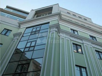 Бизнес-центр Моховая II, id id8122, фото 1
