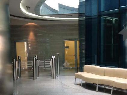 Бизнес-центр Святогор 5, id id8161, фото 3