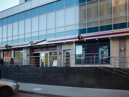Бизнес-центр Святогор 5, id id8161, фото 2