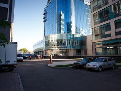Бизнес-центр Святогор 5, id id8161, фото 1
