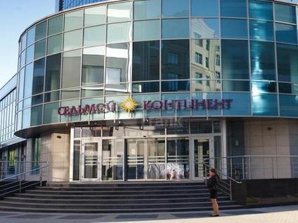 Бизнес-центр Святогор 5, id id8161, фото 4