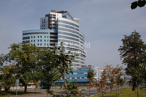 Многофункциональный комплекс Варшавка Скай, id os8199, фото 1