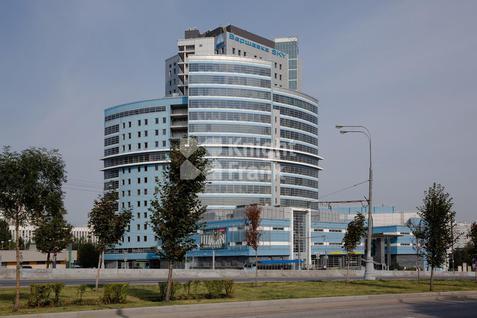 Многофункциональный комплекс Варшавка Скай, id os8199, фото 2