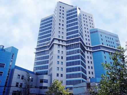 Многофункциональный комплекс Варшавка Скай, id os8199, фото 8