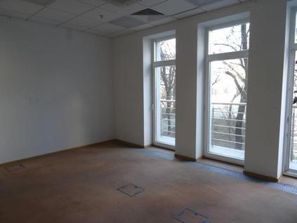 Бизнес-центр Земляной Вал, 8, id id8269, фото 4