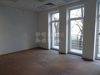 Бизнес-центр Земляной Вал, 8 - СОК коворкинг, id os8269, фото 4
