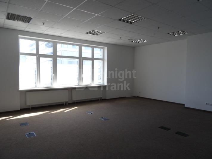 Бизнес-центр Земляной Вал, 8, id id8269, фото 6