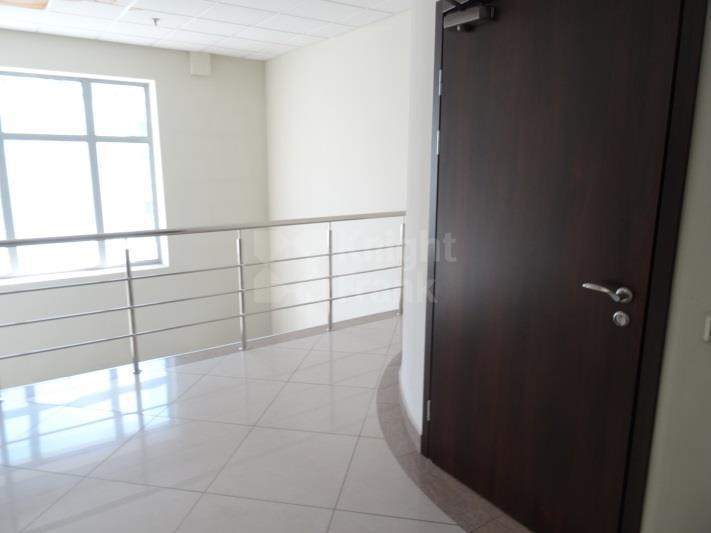 Бизнес-центр Земляной Вал, 8, id id8269, фото 5