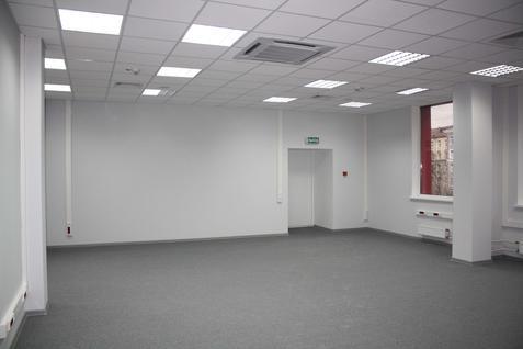Бизнес-центр Кулон (Здание A), id id8294, фото 2