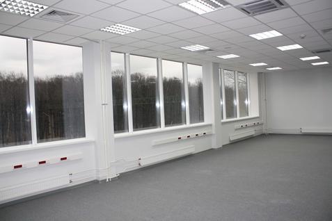 Бизнес-центр Кулон (Здание A), id id8294, фото 4