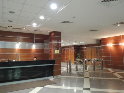Бизнес-центр Барклай Парк, id os8456, фото 4