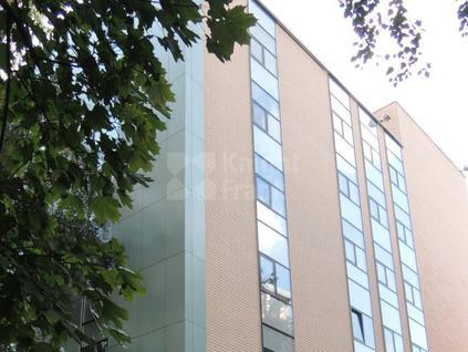 Бизнес-центр Барклай Парк, id os8456, фото 3