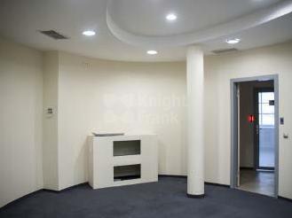 Бизнес-центр Баркли Особняк, id id846, фото 2