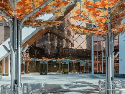 Многофункциональный комплекс Меркурий Сити, id id8783, фото 4