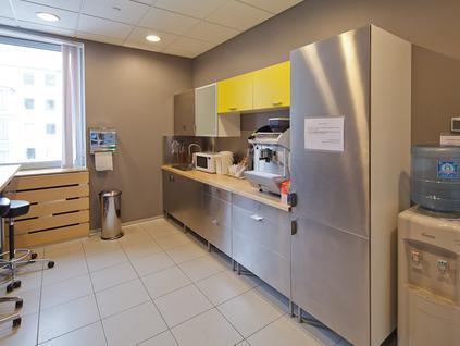Бизнес-центр Легион I, id id887, фото 4