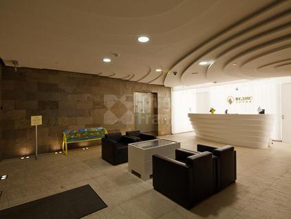 Бизнес-центр Легион I, id id887, фото 2