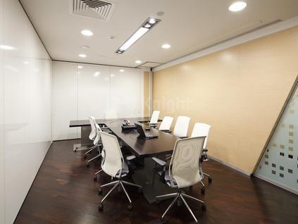 Бизнес-центр Легион I, id id887, фото 3
