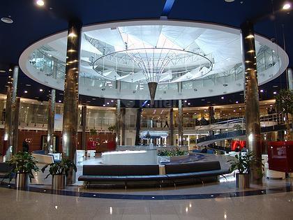 Бизнес-центр Легион I, id id887, фото 8