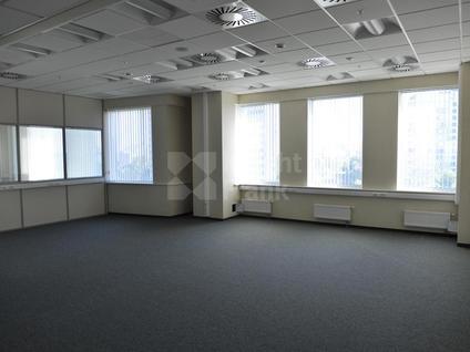 Бизнес-центр Крок, id id8895, фото 4